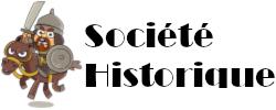Société historique